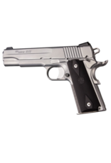 Hogue HOGUE GRIP, COLT GOVERNMENT/COMMANDER, PANELS