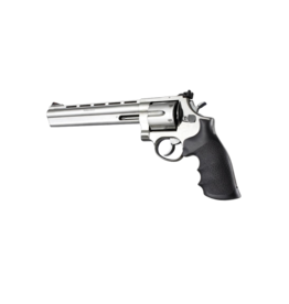 Hogue HOGUE GRIP TAURUS MEDIUM FRAME REVOLVER, SNAP ON MOUNTING ATTACHMENT #66000
