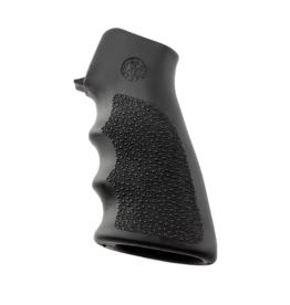 Hogue HOGUE GRIP, AR15, MONOGRIP, FINGER GROOVES