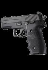 Hogue HOGUE GRIP, SIG P228/P229, WRAP AROUND, FINGER GROOVES