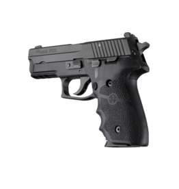 Hogue HOGUE GRIP, SIG P228/P229, WRAP AROUND, FINGER GROOVES