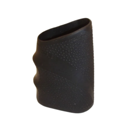 Hogue HOGUE HANDALL, #17210, TACTICAL GRIP SLEEVE, LARGE, BLACK