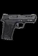 Smith & Wesson PC M&P9 Shield EZ, #13223, BLACK, TS