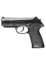 """Beretta BERETTA PX4 STORM, #JXF5F25, 45ACP, 4"""", MATTE, TYPE F"""