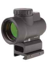 Trijicon TRIJICON MRO, 1X25 MRO 2.0 MOA ADJ GREEN DOT, INCLUDES MRO MOUNT (AC32068)