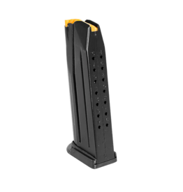 FNH FN 509 MAGAZINE, 17RD, BLACK