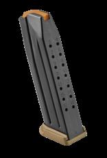 FNH FN 509 MAGAZINE, 17RD, FDE