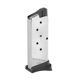 FNH FN 503 MAGAZINE, 6RD