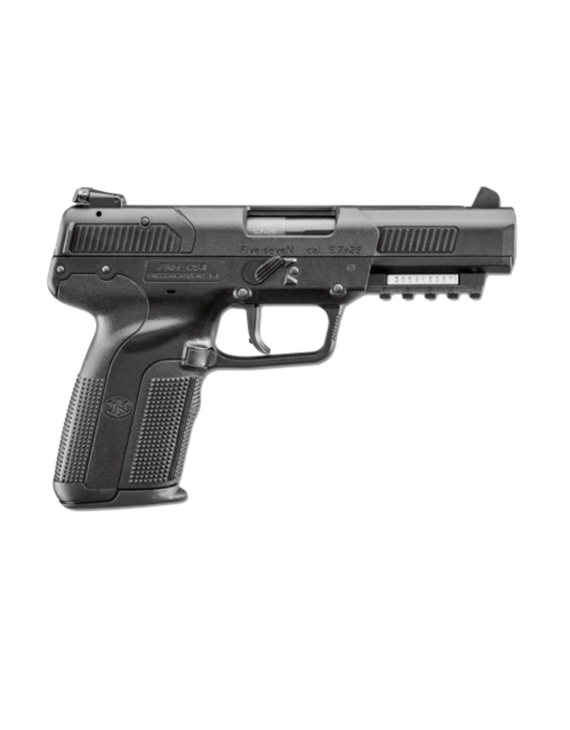 FNH FN FIVE-SEVEN, #3868929354, 5.7 X 28MM, BLACK