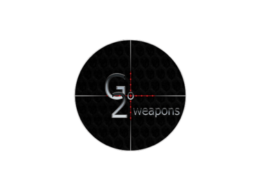 GO2 WEAPONS