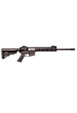 GO2 WEAPONS GO2 WEAPONS, #G215, 5.56, 16 INCH BARREL, 1 MAG