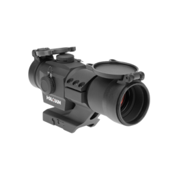 HOLOSUN HOLOSUN HS506, 2 MOA CIRCLE DOT, RED DOT, CANTILEVER, MULTI RETICLE, CR2032