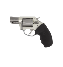 """Charter Arms CHARTER ARMS PATHFINDER LITE, #52270, 22LR, STAINLESS, 2"""""""