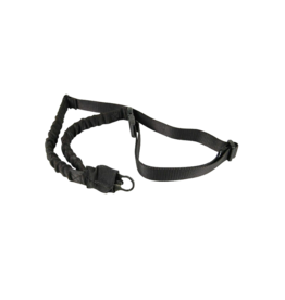 Blackhawk BLACKHAWK STORM SINGLE POINT SLING, 1 POINT, SHOTGUN/RIFLE