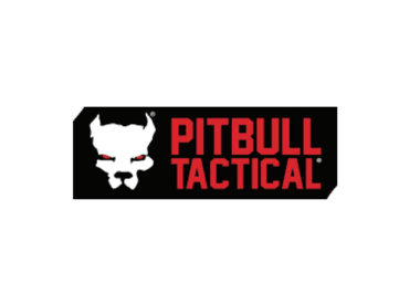 Pitbull Tactical