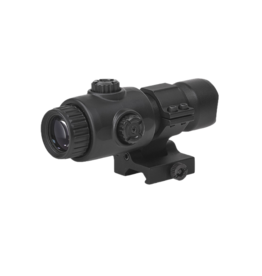 SIGHTMARK SIGHTMARK 3X TACTICAL MAGNIFIER PRO. SLIDE TO SIDE MOUNT