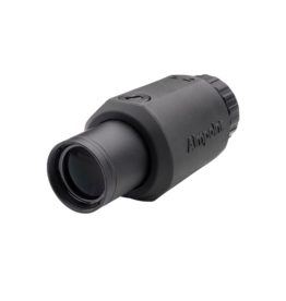 Aimpoint AIMPOINT 3X-C MAGNIFIER, NO MOUNT #200273