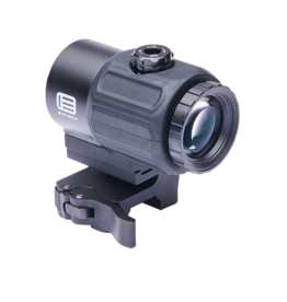 Eotech EOTECH MAGNIFIER, G43.STS, 3X, SWITCH TO SIDE MOUNT