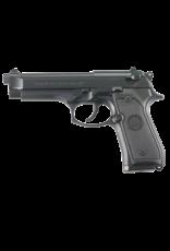 """Beretta BERETTA M9, #J92M9A0M, 9MM, 5"""", MATTE"""