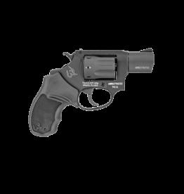 """Taurus TAURUS 942, 2-942021UL, 22LR, REVOLVER, BLACK, 2"""", 8 SHOT"""