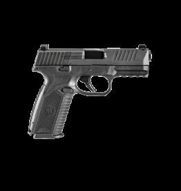 FNH FN 509 BLACK, #66-100002, 9MM, 2 - 17RD MAGAZINES