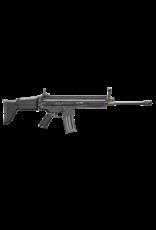 FNH FN SCAR 17S, #98561-1, 7.62 X 51, BLACK