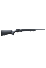 "CZ CZ 457 AMERICAN SYNTHETIC, SUPPRESSOR READY, #02313, 22LR, 20"" BARREL, 5RD"