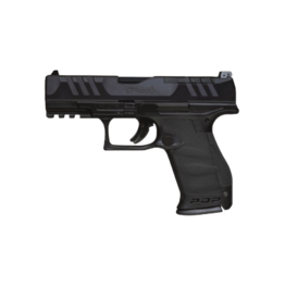 """Walther WALTHER PDP COMPACT 4"""", 2851229, 9MM, 15 RD"""