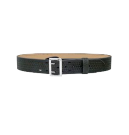 DESANTIS DESANTIS DUTY BELT, BASKETWEAVE, SIZE 40