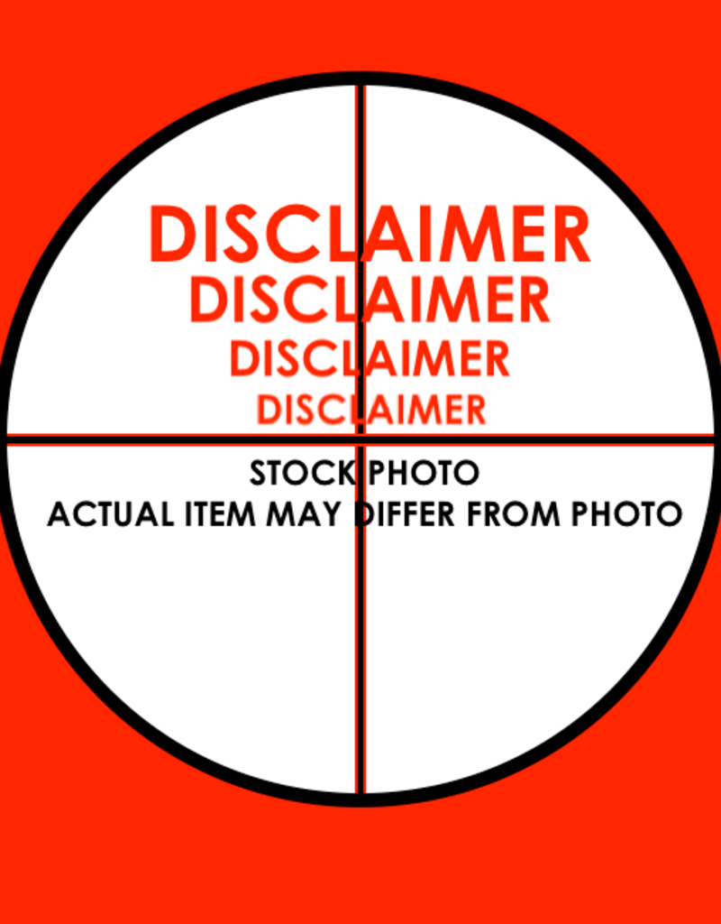 DESANTIS DESANTIS SLIM TUK, GLOCK 43/43X WITH TLR6, BLACK
