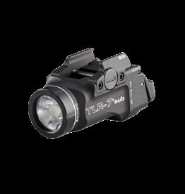 Streamlight STREAMLIGHT TLR-7 SUB, #69401, SIG 365 / 365XL, 500 LUMEN