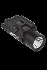 Nightstick NIGHTSTICK TACTICAL WEAPON LIGHT, TWM-850XL, 850 LUMEN