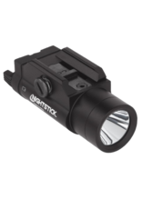 NIGHTSTICK TACTICAL WEAPON LIGHT, TWM-850XL, 850 LUMEN