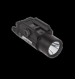 NIGHTSTICK TACTICAL WEAPON LIGHT, TWM-850XL, 850 LUMEN