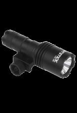 Nightstick NIGHTSTICK COMPACT LONG GUN LIGHT, LGL-150, KIT, 450 LUMEN