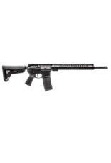 FNH FN 15 TACTICAL CARBINE. II, #36312-01, 5.56, 16""