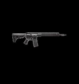 "FNH FN 15 TACTICAL CARBINE II, #36312-01, 5.56, 16"" COLD HAMMER FORGED-CHROME LINED BARREL, FREE FLOAT MLOK HANDGUARD, FN 3 PRONG FLASH HIDER"