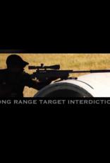 OPERATIONAL DEFENSE INSTITUE PRECISION RIFLE 2 - ODI