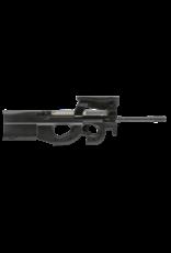 FNH FN PS90, #3848950460, 5.7X28MM, BLACK, 1-30RD MAGAZINE