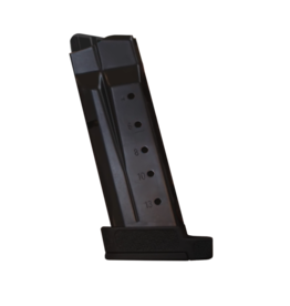 Smith & Wesson SMITH & WESSON SHIELD PLUS MAGAZINE, 13RD