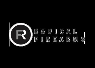 RADICAL FIREARMS