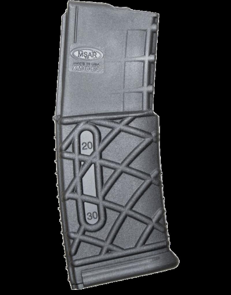 MicroTech MICROTECH XM-17 E4 MAGAZINE, .223, 30RD