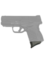 Pearce PEARCE GRIP EXTENSION, SPRINGFIELD XD, #PGXD