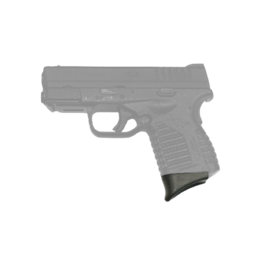 Pearce PEARCE GRIP EXTENSION, SPRINGFIELD XDS