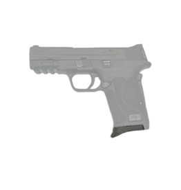Pearce PEARCE GRIP, #PG-9EZ, M&P 9MM SHIELD EZ GRIP EXTENSION (FOR 9MM ONLY)