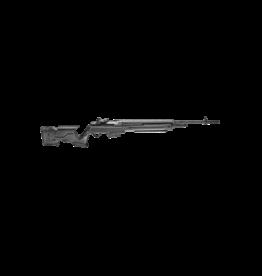 Springfield Armory SPRINGFIELD M1A PRECISION, #MP9226, 7.62MM, BLACK PRECISION ADJUSTABLE STOCK, CARBON BBL