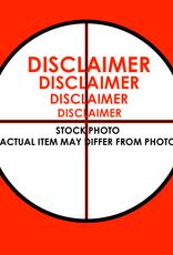 Blackhawk BLACKHAWK STACHE IWB HOLSTER, PREMIUM KIT, GLOCK 43, 43X / SPRINGFIELD HELLCAT