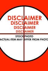 Blackhawk BLACKHAWK STACHE IWB HOLSTER, PREMIUM KIT, GLOCK 19