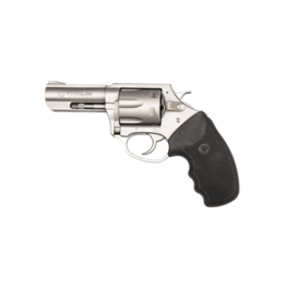 """Charter Arms CHARTER ARMS PITBULL, #73802, 380 ACP, STAINLESS, 3"""", 6 SHOT"""