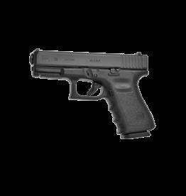 "Glock GLOCK 38, #PI38502, 45GAP, 4"", 3 MAGS"